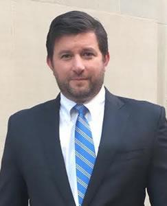 Peter Antonoplos Real Estate Attorney Image