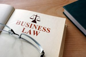 Business law, business lawyer, business attorney, starting a business, business litigation, busines disputes