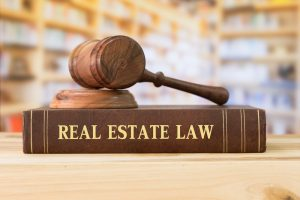 Real Estate Law Real Estate Attorney Real Estate Lawyer
