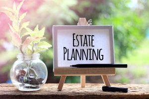 Estate Planning Wills Trusts Powers of Attorney Healthcare Directives